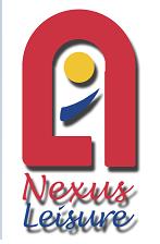 Nexus Leisure